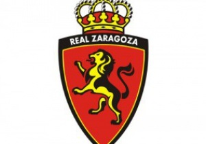 Президент Сарагосы решил продать контрольный пакет акций клуба
