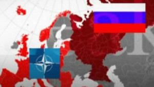 Експерти: Янукович не повинен зволікати із затвердженням Військової доктрини