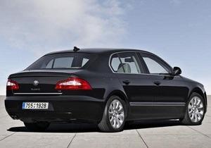 Полк МВС Титан придбав легковий автомобіль за третину мільйона гривень