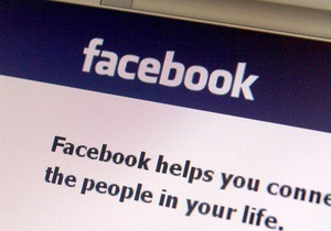 Названо найдорожчі соціальні мережі світу