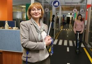 Корреспондент: Работа не волк. В Украину пришла западная офисная культура