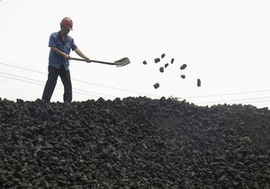 Холдинг Ахметова купив ще одну шахту