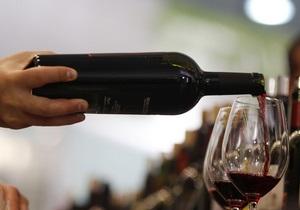 Завод марочных вин и коньяков Коктебель признали банкротом