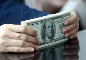 Курси готівкової валюти на 6 березня
