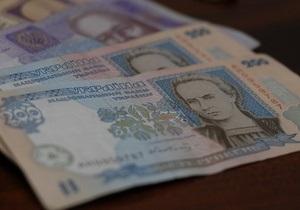 Експерт: Україна посіла перше місце в світі за кількістю податків