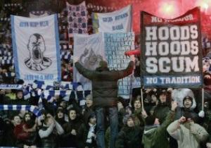 Фотогалерея: Победный старт. Динамо обыграло Арсенал в первом матче на Олимпийском