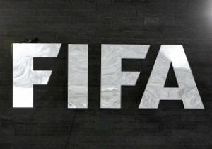FIFA рассказала, сколько клубы тратят на трансферы и зарплаты футболистам