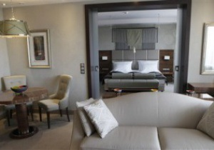 Во время Евро-2012 номера в польских гостиницах могут стоить в десять раз больше обычного