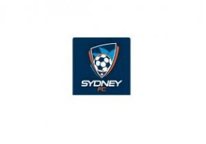 Директора австралійського футбольного клубу звільнили за неналежне ставлення до персоналу
