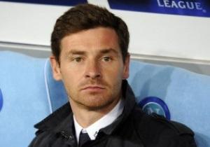 Главного тренера Челси отправили в отставку