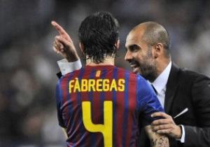 Ла Лига: Барселона в меньшинстве обыграла Спортинг, Севилья и Атлетико поделили очки