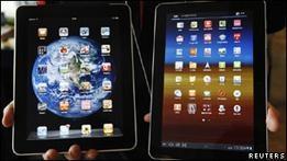 Встречные иски Apple и Samsung отклонены в Германии