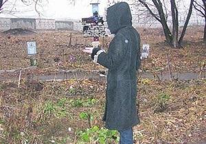 У Дніпропетровську затримали чоловіка, який зізнався у замаху на життя журналістки