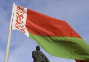 Германия требует лишить Беларусь Чемпионата мира по хоккею