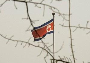 Держдеп США: КНДР обмежує ядерну програму в обмін на продовольчу допомогу