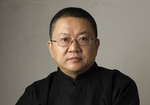 Уперше лауреатом найпрестижнішої в світі архітектурної премії став китаєць