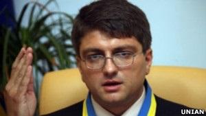 Суд визнав, що Кірєєв став суддею Печерського суду законно