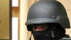Українська служба Бі-бі-сі: Росія розповіла про підготовку замаху на Путіна в Україні