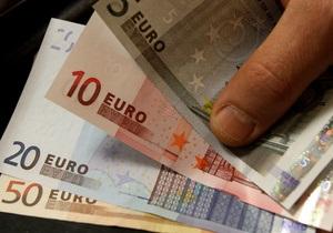 Міжбанк відкрився зростанням котирувань з євро