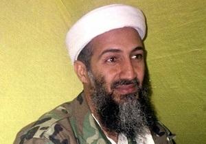 Останній будинок бін Ладена знесли у Пакистані