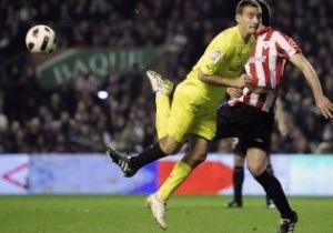 Ла Лига: Реал добыл трудную победу над Райо, Валенсия уступила Севилье