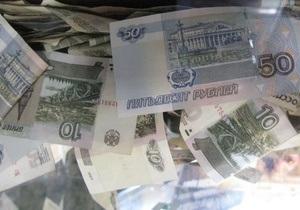 Дослідження: У Росії частіше за всіх борги не хочуть повертати 40-річні