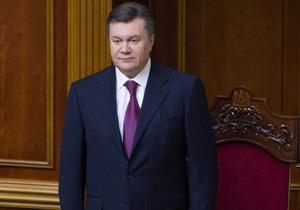 Час песимістів: Янукович не виправдав очікувань опитаних Корреспондентом експертів