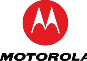 Google сменит гендиректора в Motorola Mobility