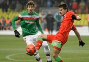 Лига Европы: Атлетик выбил Локомотив, Валенсия прошла Сток