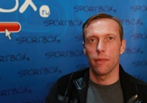 Вратарь московского Динамо: Хочу, чтобы в финале Евро-2012 сыграли Украина и Россия