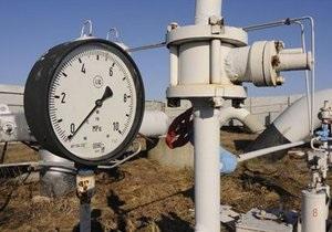Суд обязал завод Фирташа заплатить 400 млн грн задолженности за газ