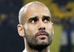 Марадона: У Барселоны плохой вратарь, но игроки лучше, чем у Реала