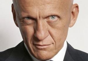 Вице-президент ФФУ рассказал, что жертвами Коллины стало 10 судей, а украинские арбитры провалили отбор на Евро-2012