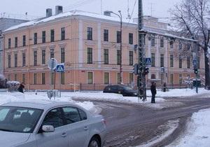 У Талліні затримали співробітника держбезпеки за шпигунство на користь Росії