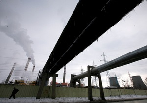Кабмин увеличит уставной фонд Нафтогаза на 4 млрд грн
