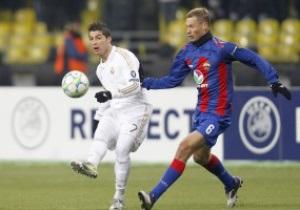 Игрок ЦСКА: Криштиано Роналдо просто повезло