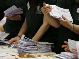 Українська діаспора скерує на парламентські вибори своїх спостерігачів