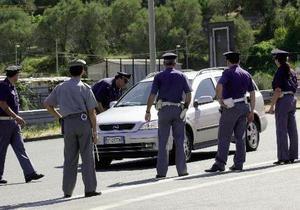 Швейцарець 22 роки їздив без водійських прав