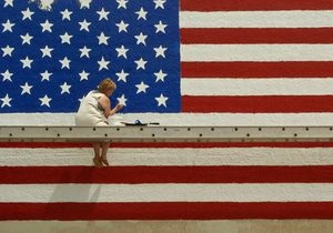 Торгова палата США звинуватила податкові органи України в необґрунтованому тиску на бізнес
