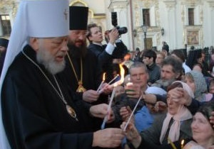 Частина архієреїв проведе засідання Синоду УПЦ МП всупереч рішенню митрополита