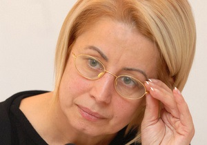 Герман про українську мову в школах: Табачник не вічний