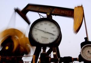 Експерти заявили, що ЄС зможе прожити без іранської нафти