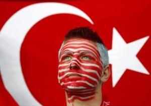 Лубкивский: Матчей повышенного риска на групповом этапе Евро-2012 не предвидится