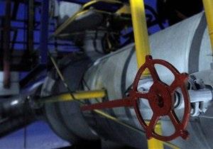 Спікер Держдуми РФ передав українській стороні новий проект газового договору