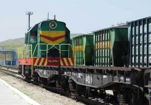 Зношений парк вагонів УЗ може залишити на складах 30 млн тонн вантажів - експерти