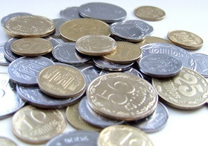 Світовий банк оцінив стан української економіки