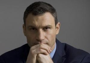 Тренер Кличко признал, что Чисора опасен, не бывал в нокаутах и может побить Виталия