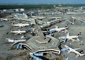 Один из крупнейших аэропортов Европы может парализовать забастовка