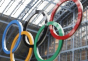 Рим отказался от борьбы за Олимпиаду-2020