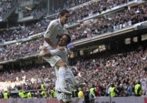 Реал не разрешил играть финальный матч Кубка Испании на своем стадионе